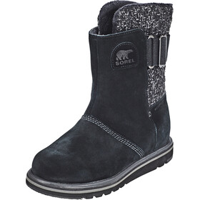 Sorel Rylee Boots Damen black